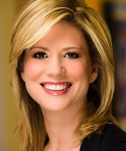Kirsten A. Powers