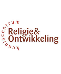 Knowledge Centre Religion and Development: Resource Page