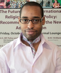 Kory Kantenga on Lost in Translation: New Religious Language and Secular Society