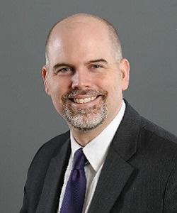 Kurt Werthmuller