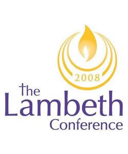 Lambeth Conference 2008