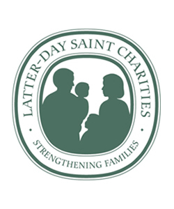 Latter-day Saints Charities