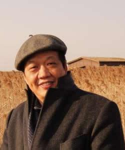 Li Xiangping