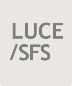 Luce/SFS Program on Religion and International Affairs