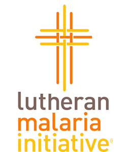 Lutheran Malaria Initiative