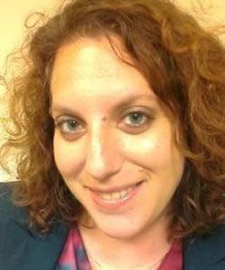 Maggie Osdoby Katz