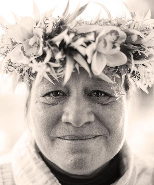 Manulani Meyer headshot