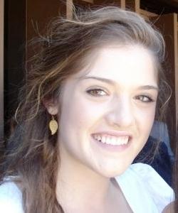 Marisa Edmonds