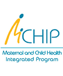 Maternal and Child Health Integrated Program