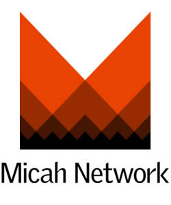 Micah Network Statement to World Leaders - Our Expectations for Copenhagen