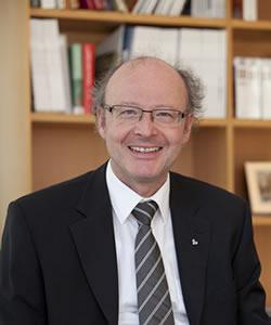 Michael Bordt