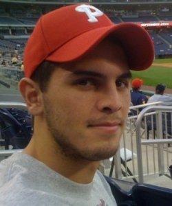 Michael Losco