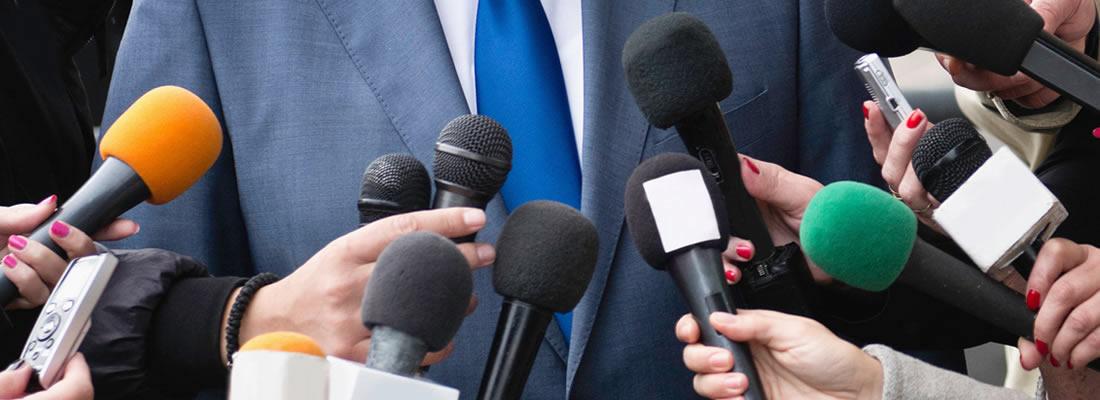 Berkley Center Offers New Reporting Fellowship