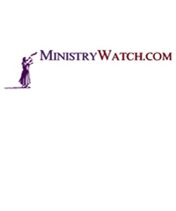 Ministrywatch