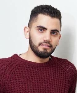 Mohammed Badran