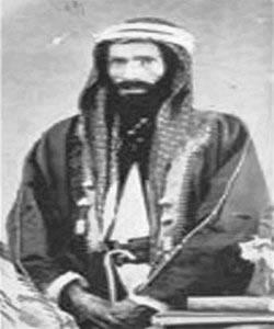 Muhammadabdalwahhab