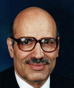 Muhammad A. S. Abdel Haleem
