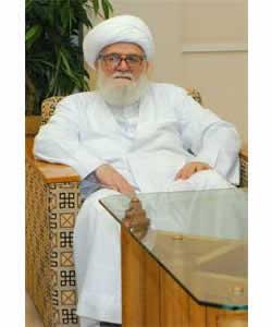 Muhammad Ali Taskhiri