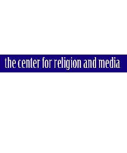 Center for Religion and Media