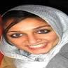 Nadia Inji Khan