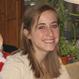Natalie Murchison on the Czech Getaway