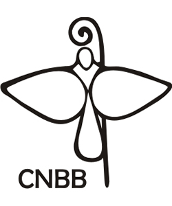 Nationalcouncilofbrazilianbishops