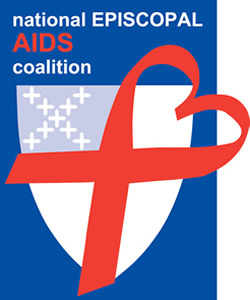 National Episcopal AIDS Coalition
