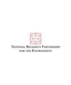 National Religious Partnership for the Environment