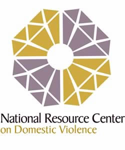 Religion and Domestic Violence