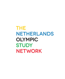 Netherlands Olympic Study Network