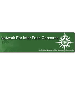 Network for Inter faith Concerns