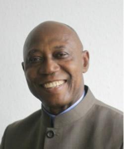 Obiora Ike headshot