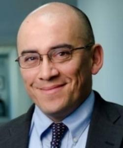 Pablo Villeda