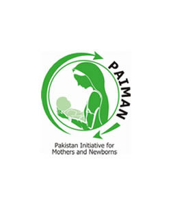 Pakistan Initiative for Mothers and Newborns