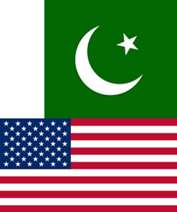 U.S.-Pakistan Interreligious Consortium: A New Narrative on U.S.-Pakistani Relationships