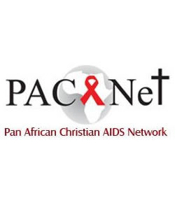 Pre-International Conference on AIDS and STDs in Africa