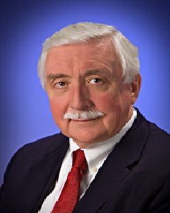 Patrickfagan
