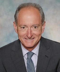 Paul Hine