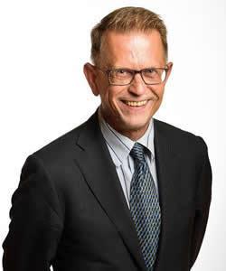 Pekka Metso
