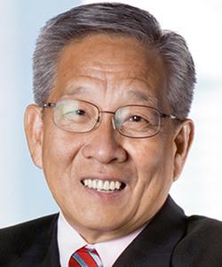Peter Ng Kok Song