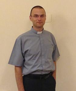 Peter Rožič