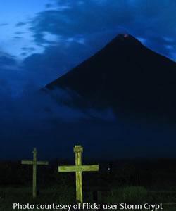 The Catholic Church and Duterte