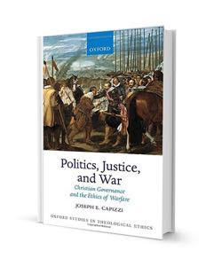 Politicsjusticewar3dbookcover
