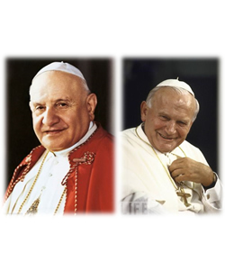 Continuity and Change in the Modern Papacy