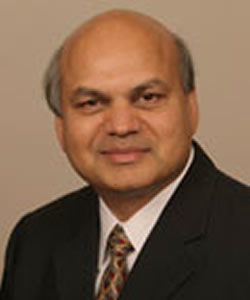 Prem C. Jain