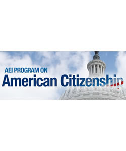 Program on American Citizenship