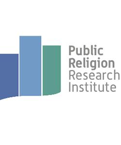 Publicreligionsresearchinstitute