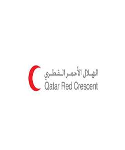 Qatar Red Crescent Society
