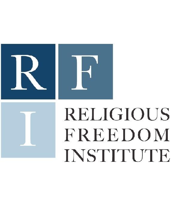 Announcing the Religious Freedom Institute