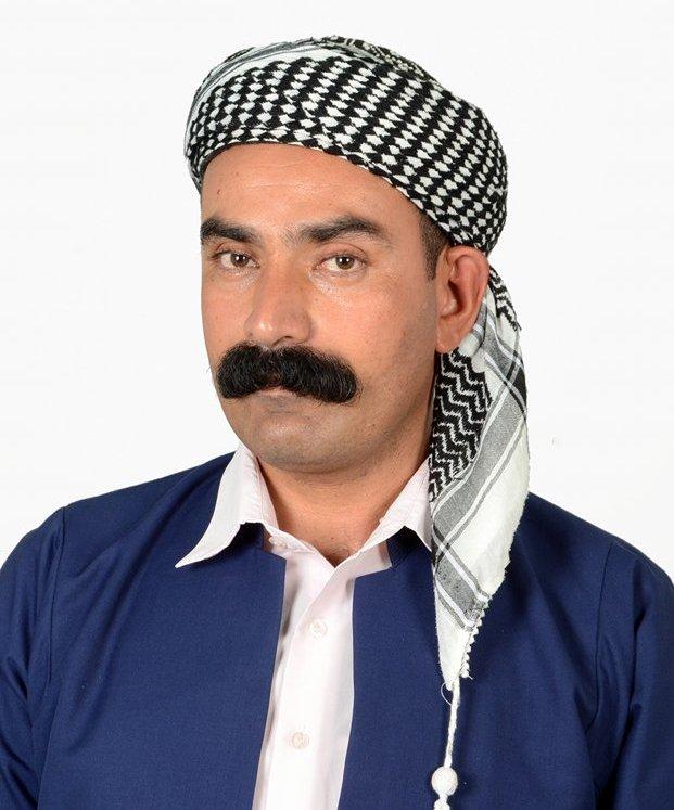 Rajab Assi Kareem